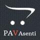 Pav Asenti Responsive Theme  Free Download