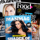3 Professional Magazine Covers - Vol. 2 - GraphicRiver Item for Sale