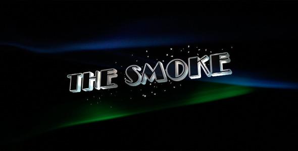 Smoke 2 In 1