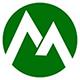 MonteverdeTravelMagazine