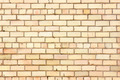 Brick wall texture - PhotoDune Item for Sale