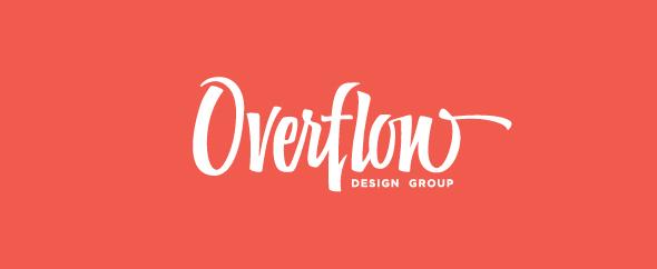 OverflowDesignGroup