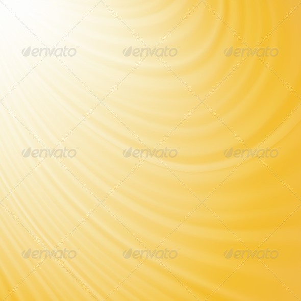 GraphicRiver Orange Background 4698226