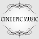 CineEpicMusic