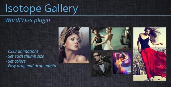 Sajaki - Creative WordPress Portfolio - 3