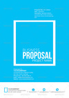 02_proposal.__thumbnail