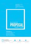 02_proposal.__thumbnail