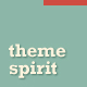 themespirit