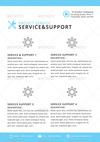 05_service.__thumbnail