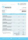 08_invoice.__thumbnail