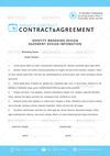 09_agreement.__thumbnail