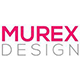 MurexDesign