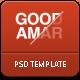 goodamar