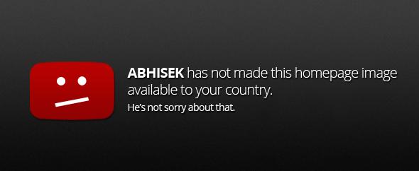 Abhisek_D