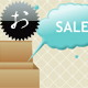 shopping icon set02 - ActiveDen Item for Sale