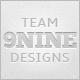 Team9Designs