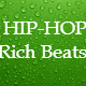 Rich Beats 8 - AudioJungle Item for Sale
