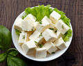fresh feta cheese - PhotoDune Item for Sale