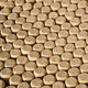 Wine bottles corks background - PhotoDune Item for Sale