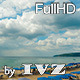 Phuket Beach - VideoHive Item for Sale
