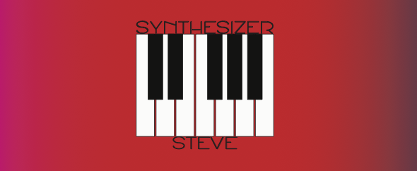 Synthesizer_Steve