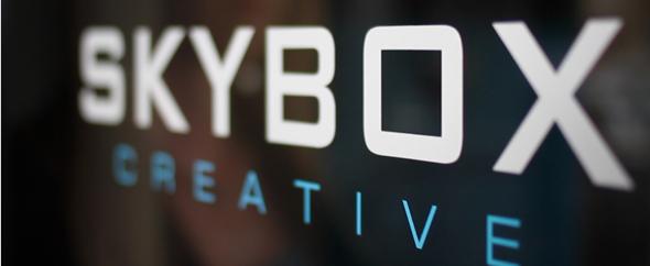 skyboxcreative