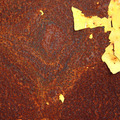 rusty sheet metal - PhotoDune Item for Sale