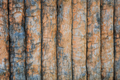 Timber background - PhotoDune Item for Sale