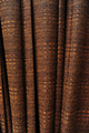 brown blinds texture - PhotoDune Item for Sale