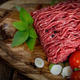 Minced meat - PhotoDune Item for Sale