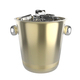Luxury ice bucket - PhotoDune Item for Sale