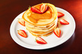 Nice Pancakes - PhotoDune Item for Sale