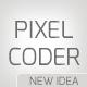 pixel_coder
