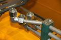 Hydraulics - PhotoDune Item for Sale