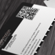 Creative Business Card 31 - GraphicRiver Item for Sale