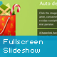 jQuery Fullscreen Slideshow - CodeCanyon Item for Sale