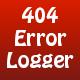 404 பிழை ஒருபோதும் + மின்னஞ்சல் எச்சரிக்கை & TXT ஏற்றுமதி - விற்பனை WorldWideScripts.net பொருள்