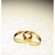 Two Rings - GraphicRiver Item for Sale