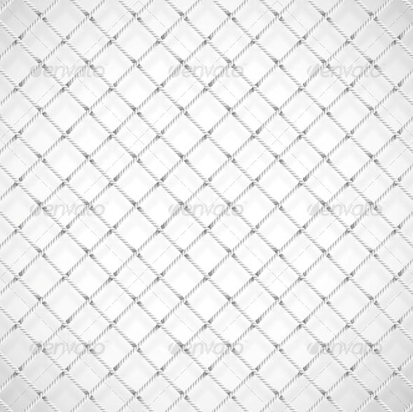 GraphicRiver Goal Net 4709752