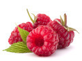 Ripe raspberries - PhotoDune Item for Sale