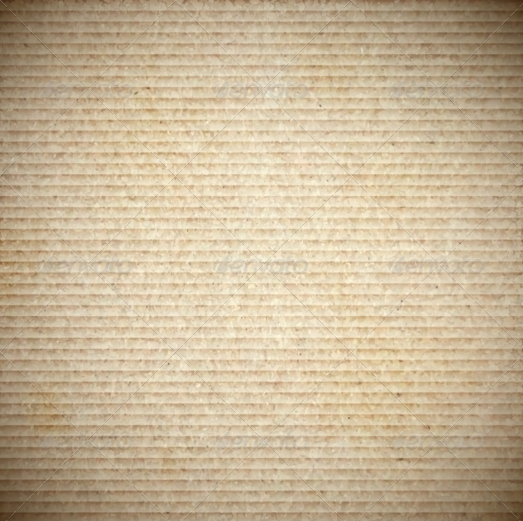 GraphicRiver Cardboard Background 4709760