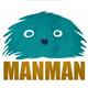 ManManStudio