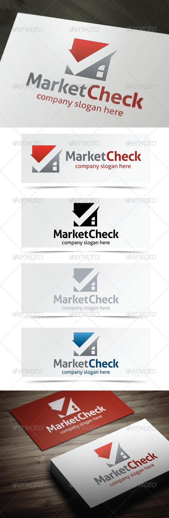 GraphicRiver Market Check 4710767