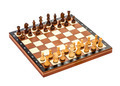 chess - PhotoDune Item for Sale