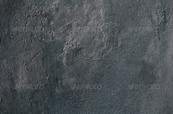 GraphicRiver Stone Background 4711323