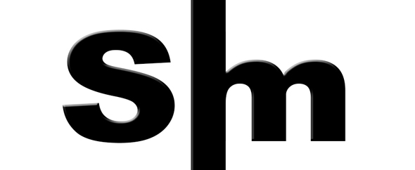 ShardMix
