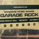 Garage Rock Flyer Design - GraphicRiver Item for Sale