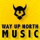 WayUpNorthMusic