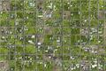 Aerial View - PhotoDune Item for Sale