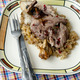 Pork knuckle - PhotoDune Item for Sale